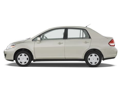 download car manuals 2008 nissan versa on board diagnostic system 2008 nissan versa pictures photos gallery the car connection
