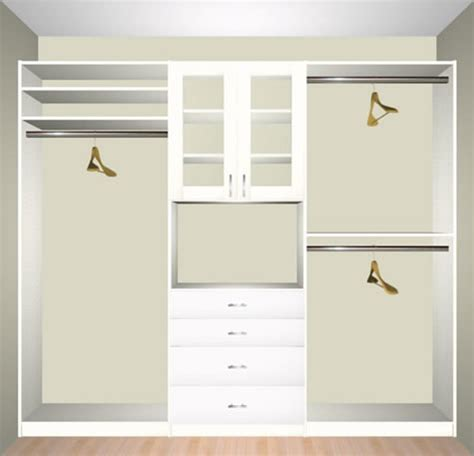 wardrobe design software closetcad closet design sofware