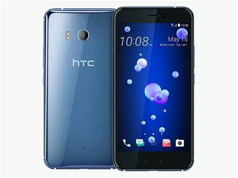 htc new phone htc s squishy new phone has all the things even