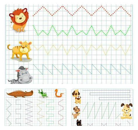 imagenes educativas preescolar grafo sencillo para preescolar imagenes educativas