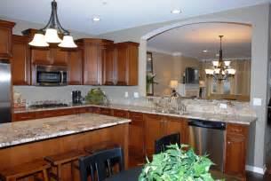 design my kitchen online designs ideas design my kitchen online for free home