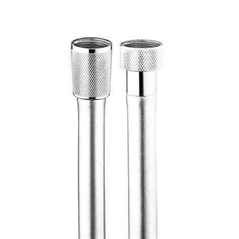 flessibili per doccia flessibili doccia bossini flessibili per docce plastica