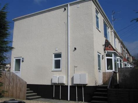 1 bedroom flat in bristol 1 bedroom flat for sale in bristol gloucestershire