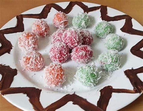 Maicih Gurilem Merah Snack Portal portal catering dgn menu terlengkap foodspot