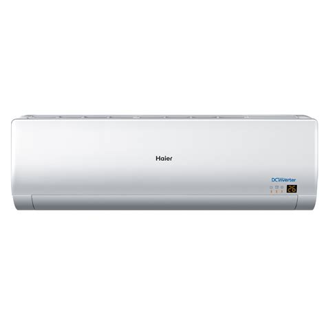 Air Ac Dc best dc inverter air conditioners in pakistan including