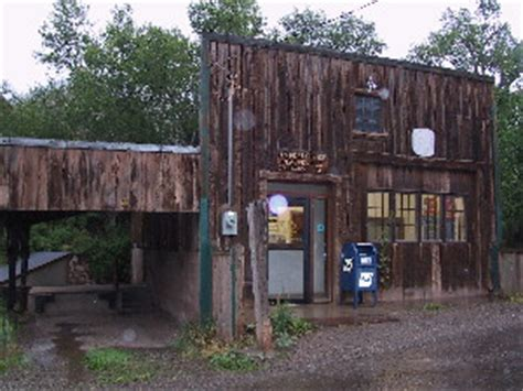 placerville colorado ghost town