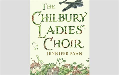0008163731 the chilbury ladies choir book reviews women of the home front celebrated in the
