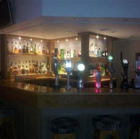 dog house phone number the dog house balloch all you need to know before you go with photos tripadvisor