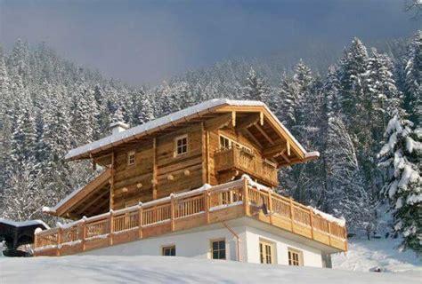 Hütte In Den Bergen Mieten Silvester urlaub 252 ber weihnachten 2018 in bergh 252 tten mieten