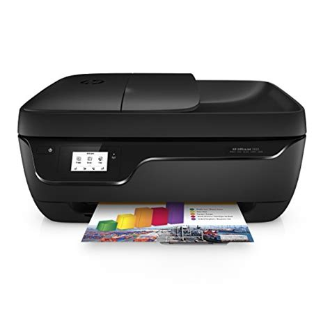 Printer Hp F4 rm892 10 hp officejet 2620 all in one printer