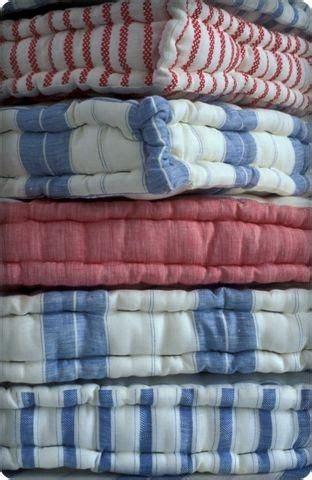 cuscini materasso 17 migliori idee su materasso cuscino su letti