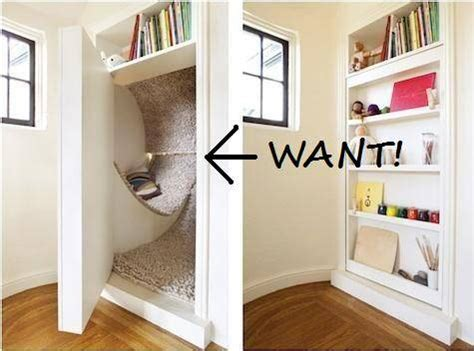 behind the door bookcase 10 kick secret passage bookshelves