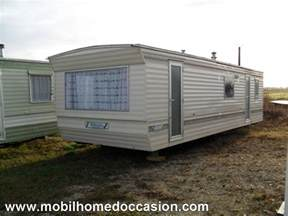 mobile home prices mobile home blue book values shop expert find hud homes depreciate bestofhouse net 17995