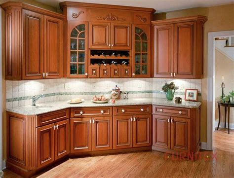 69 best images about kitchens on cherry