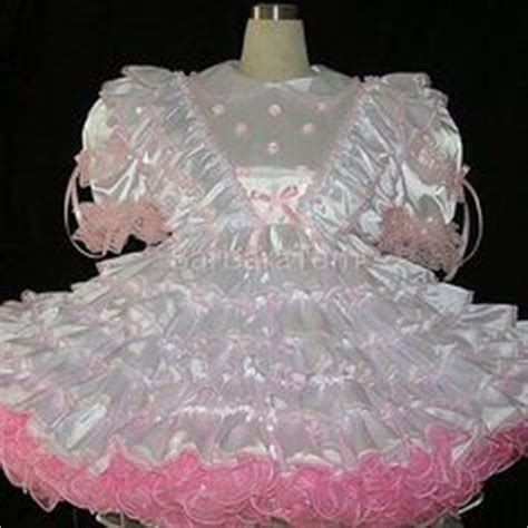 1000 images about pink ruffles on