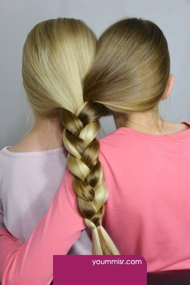 hairstyles for girl in school cute girls hairstyles website