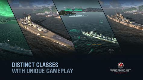 game android warship mod world of warships blitz apk mod unlock all android apk mods