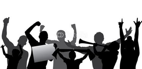 big air fans website sports fans cheering clipart panda free clipart images