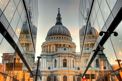 top bars in central london central london s top tourist attractions montcalm london city blog