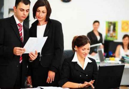 mansioni ufficio amministrativo impiegata per hotel a cercasi gazzetta lavoro