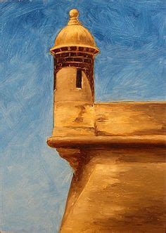 dibujo del morro 1000 images about puerto rican art on pinterest puerto