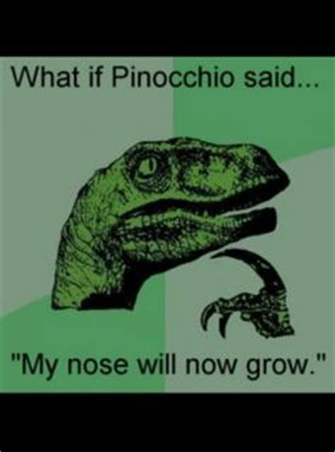 Curious Dinosaur Meme - 1000 images about dinosaur memes on pinterest dinosaur