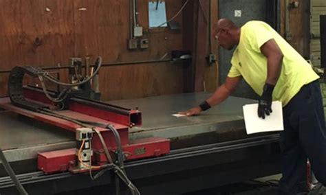 Bradley Heating And Plumbing by Sheet Metal Bradley Plumbing Heating Montgomery Al