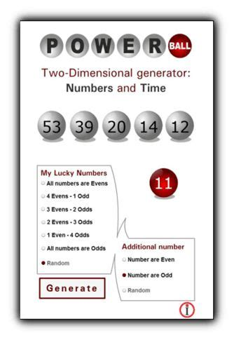 Powerball Winner Instagram Giveaway - 25 best ideas about winning numbers on pinterest winning lotto number code and