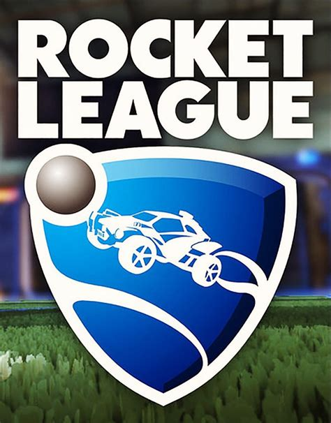 Steam Gift Card Mobile Payment - rocket league ru cis steam gift