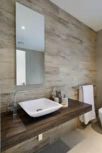 waschtisch badezimmer waschtisch aus holz f 252 r aufsatzwaschbecken bauen
