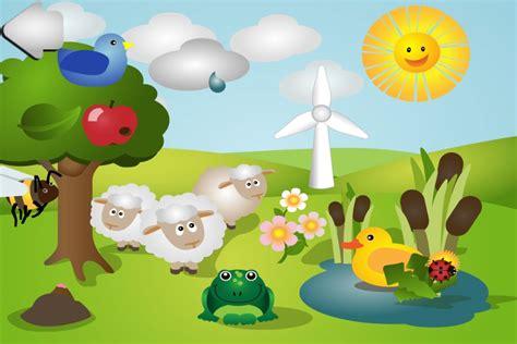 imagenes educativas animadas con movimiento imagenes animadas de dibujos animados infantiles entretenidos