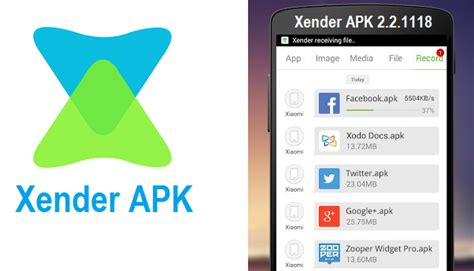 xender app download lumia 535 free to download xender sharing soft for lumia 640 xl