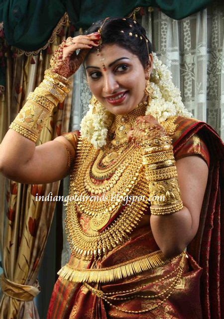 wedding poster design kerala latest indian gold and diamond jewellery designs kerala