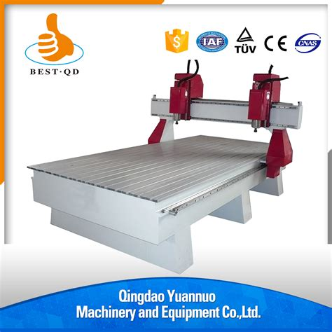 woodworking routers best buy best cnc wood router for aluminum buy cnc router best