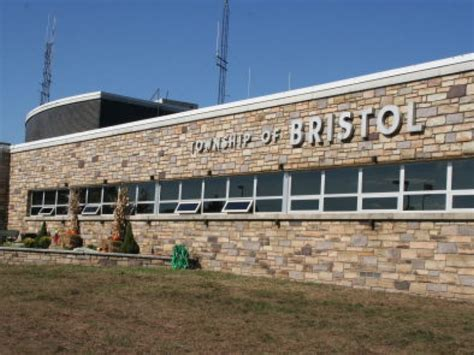 how we voted a focus on levittown pa letter to the editor school district thanks bristol