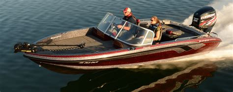 ranger boats grand junction research 2014 ranger boats ar 620vs on iboats