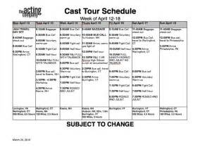 stage management templates stage management templates headsetchatter theater