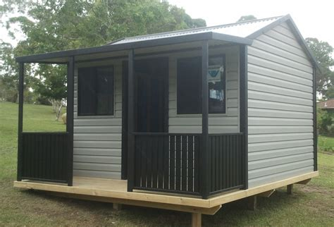 Backyard Sheds Australia garden sheds ebay australia outdoor furniture design and ideas