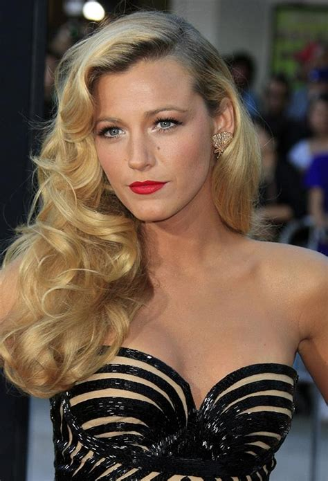 hairstyles for long hair glamour 15 ideas of long hairstyles glamour