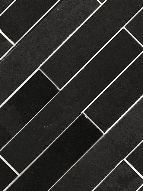 black slate backsplash black slate mosaic kitchen backsplash tile backsplash