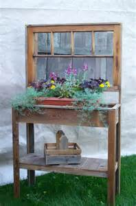 outside decor rustic outdoor decor ideas gorgeous gardens