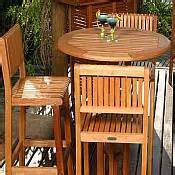 outdoor wood furniture care outdoor patio living articles