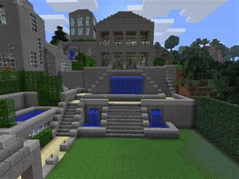 Creative Minecraft Houses by Minecraft Gaming Xbox Xbox360 House Home Creative