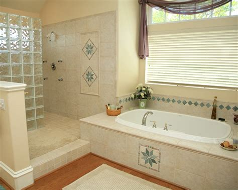 8x10 bathroom designs 8x10 bathroom layout universalcouncil info
