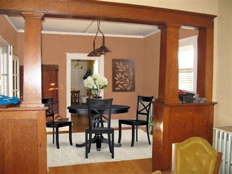 interior paint colors for home sale craftsman interior paint colors brokeasshome com