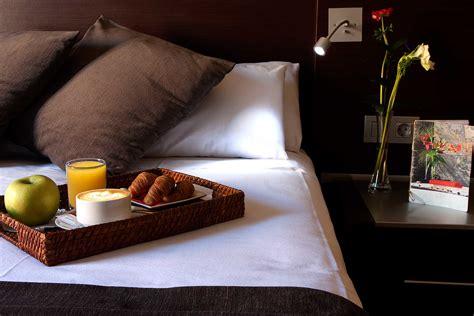 Room Service Furniture by Room Service Furniture Store Furniture Designs