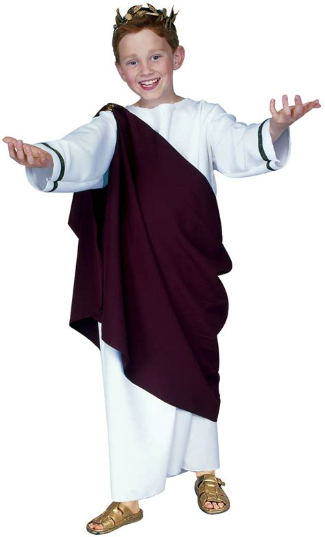 with the gods clothing pythagoras costume greek costumes greek god costumes