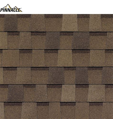 shingle colors contractor proapp estimate settings atlas roofing