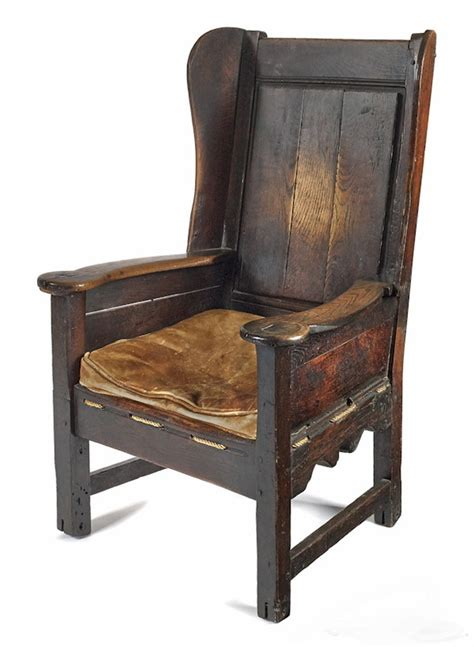 antique wooden wingback chair antique wing chairs antique furniture