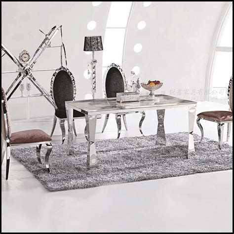 cheap modern dining room sets dining table sets marble dining table 4 chairs modern
